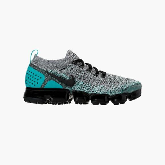 1242a2affb77 Nike Vapormax. M 5b57461945c8b38b8e7b7f00
